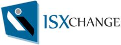 ISXChange Inc
